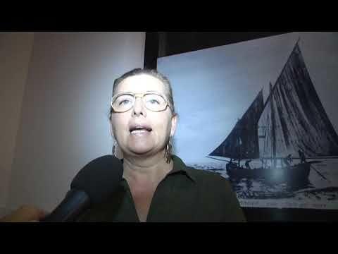 """Giulianova, il vice sindaco Nausicaa Cameli sull'ordinanza anti-bikini: """"E' questione di senso civico"""". (L'INTERVISTA)"""