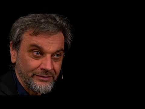 Mosciano, 'Viaggio Italiano': spettacolo teatrale di Emergency