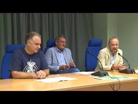 Spoltore, Notti della Brigante: il programma dell'ottava edizione VIDEO