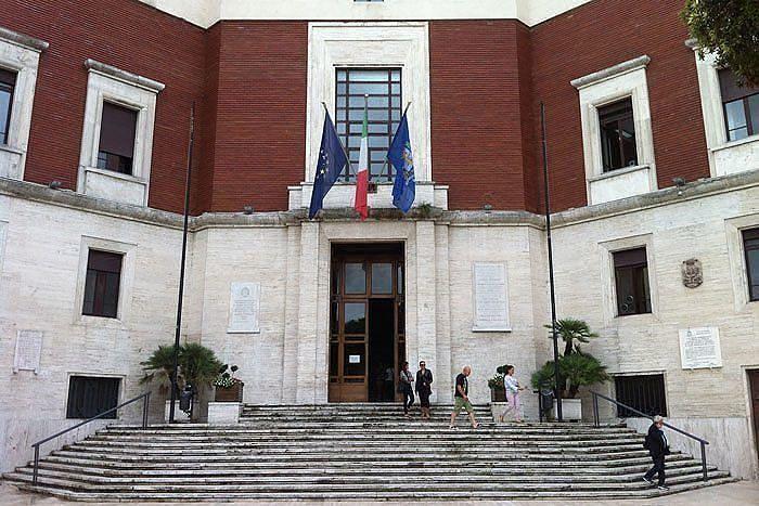 Pescara, Politiche comunitarie: fondi europei per 4 progetti del Programma Italia Croazia