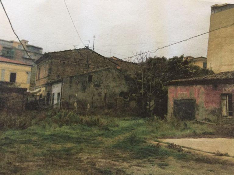 Pescara, approvata la riqualificazione di via Gobetti FOTO