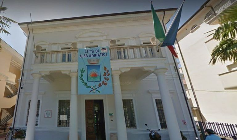 Alba Adriatica, riqualificazione urbana, turismo e tassa di soggiorno. Tribuiani: è il momento delle scelte