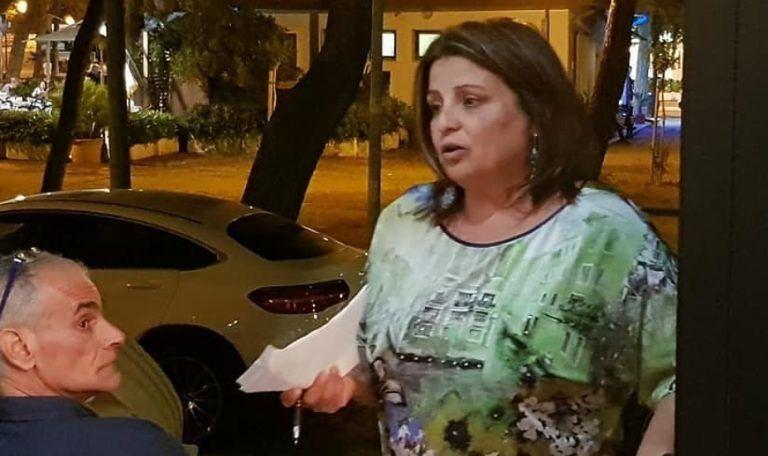 Giulianova, figlia e nipote con il diabete: lettera di una mamma-nonna a Marsilio e alla Verì