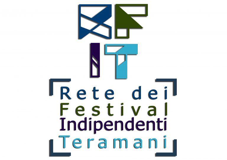 Rete dei Festival Indipendenti Teramani: tutti gli appuntamenti in un unico, attesissimo, cartellone