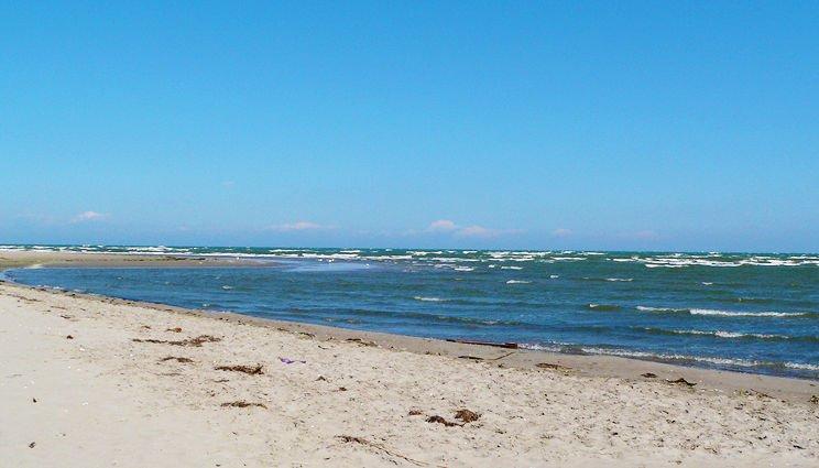 Mare Adriatico buono, giusto e pulito. Lo sostiene Slow Food Val Vibrata-Giulianova