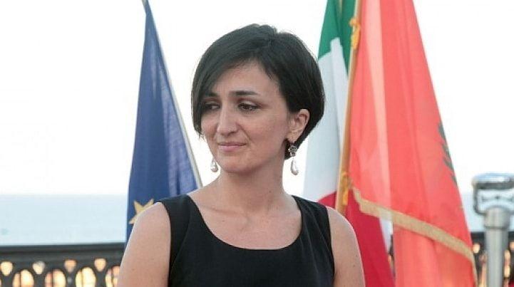 Giulianova, Trifoni (M5S) replica al PD: 'staccate la spina a Mastromauro'