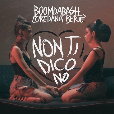 A Vasto la band rivelazione dell'anno Boomdabash