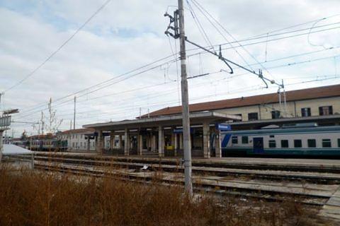 Roma-Avezzano, treni cancellati o in ritardo per un guasto