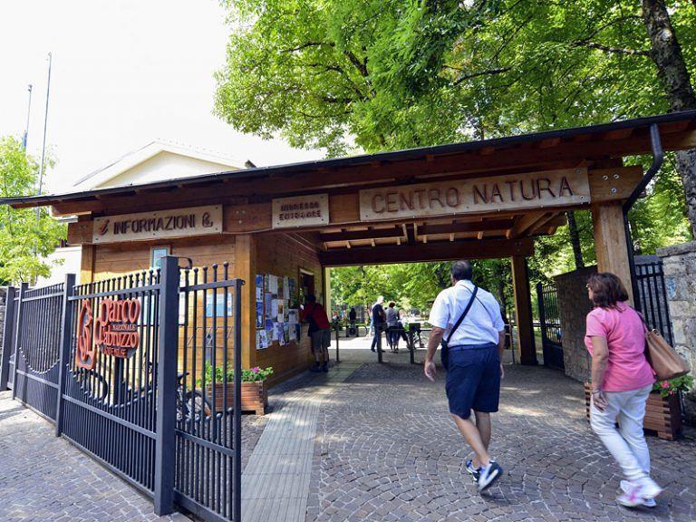 Servizio Civile nel Parco Nazionale: bando per selezionare 12 giovani