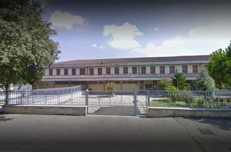 Penne, 2 milioni per l'edilizia scolastica