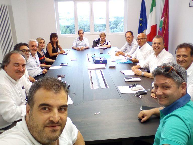"""Val Vibrata, """"Care Family First"""": il progetto dell'Unione dei Comuni interamente finanziato dalla Regione"""