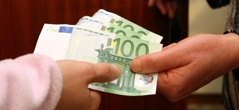 Decreto liquidità: finanziate 10mila imprese abruzzesi