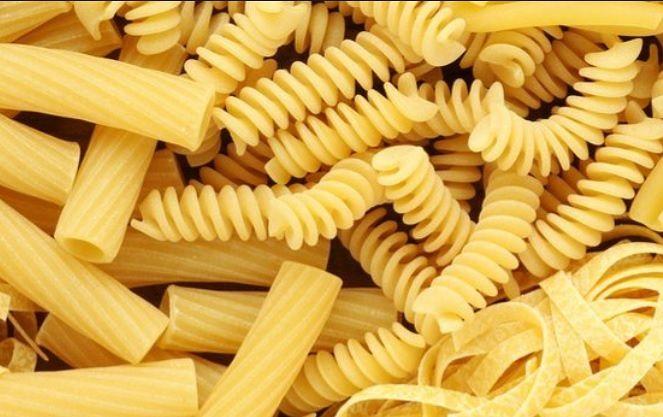 Calo della produzione di grano: rincari in vista per pane e pasta