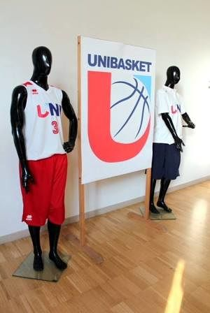 Ecco l'annuncio: la Pallacanestro Lanciano entra nel gruppo Unibasket