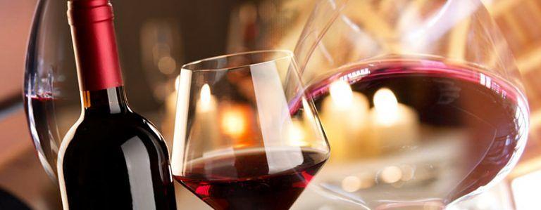 Covid19, per il vino abruzzese calo degli ordini del 75%. La mappa della crisi