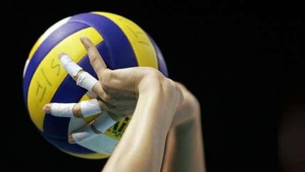 A Montesilvano le qualificazioni del campionato femminile di volley