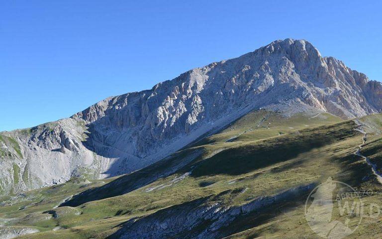 Un weekend sul cuore del Gran Sasso con Abruzzo Wild | Sabato 15 settembre