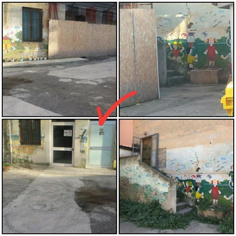 Giulianova, le proposte dei genitori dell'Istituto Comprensivo1 per il nuovo polo scolastico