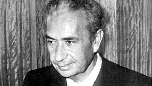 Giulianova, un convegno per ricordare Aldo Moro