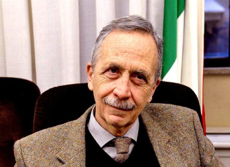 Pescara, Paolo Berdini al Festival sulla Qualità della Vita