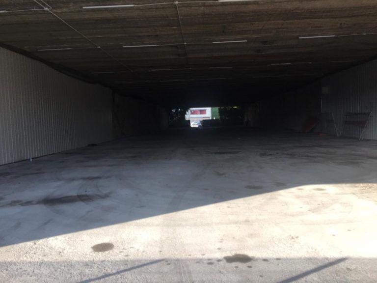Pescara, morta alla stazione: niente accuse di omicidio