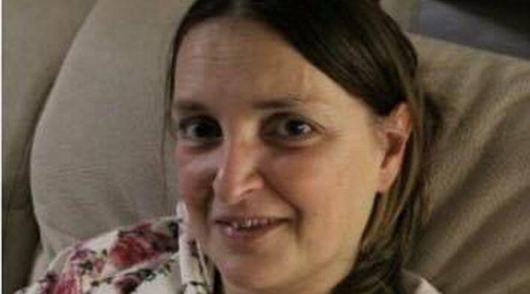 Donna di Pescara trovata morta nel vercellese