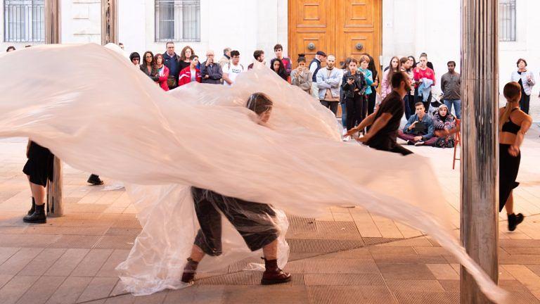 Teramo: Follemente Festival si chiude con un seminario sui delitti