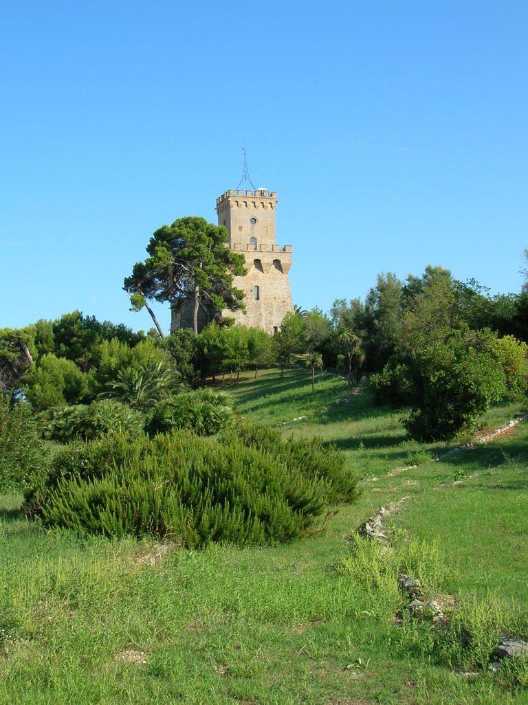 """Amp Torre del Cerrano, M5s: """"Basta polemiche, il CdA si metta al lavoro"""""""