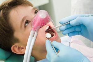 STUDIO ODONTOIATRICO DOTT. ABBADINI ad Alba Adriatica e a San Benedetto del Tronto Cure dentali per Bambini e Adulti.