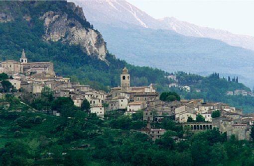 Caramanico Terme, Casa d'arte 'Nicola D'Antino': gli eventi in programma