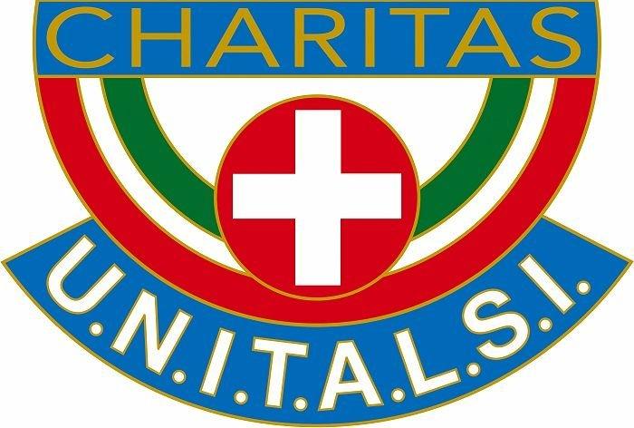 L'Unitalsi celebrerà in tutto Abruzzo la Giornata nazionale dell'adesione