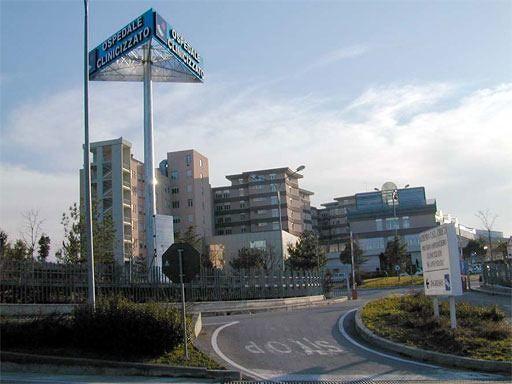 Sarà dedicato al professor Domenico Gambi il Centro regionale sclerosi multipla della Clinica neurologica di Chieti