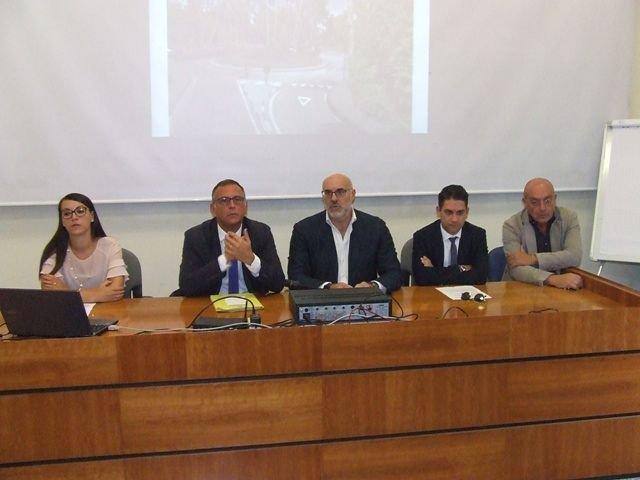 Iniziative per scongiurare la sospensione dei finanziamenti per il Bando di Riqualificazione delle Periferie VIDEO