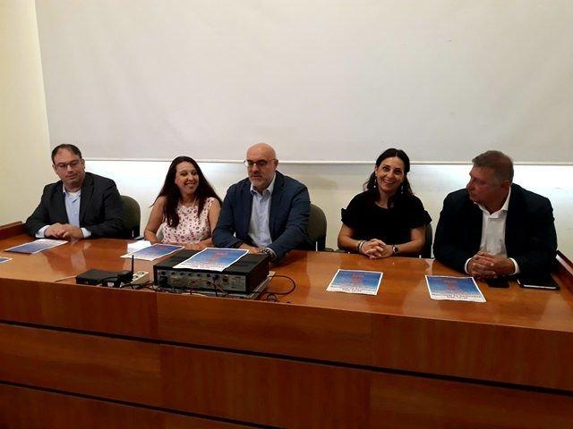 Sindaci e Amministratori d'Abruzzo e del Lazio contro il caro pedaggi A24 e A25. Pronta la mobilitazione nazionale
