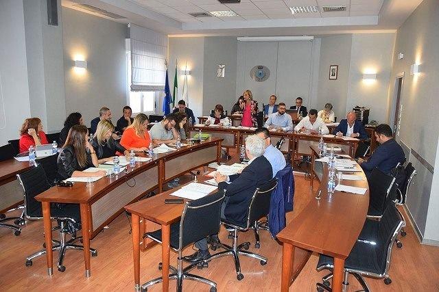 San Salvo, nuove concessioni demaniali: prolungato i termini per le domande per favorire la partecipazione
