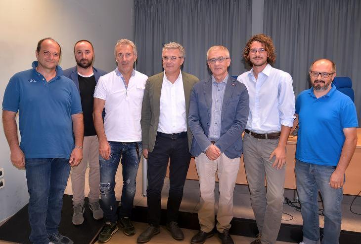 Maiale nero d'Abruzzo: nasce il consorzio di tutela VIDEO