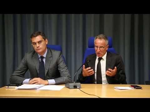 Abruzzo, fondo di garanzia da 13 milioni per le imprese. Il bando VIDEO