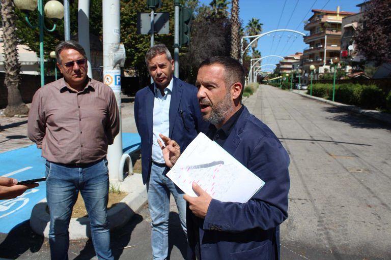 """Pescara: """"La Strada Parco senza filobus blocca il biglietto unico"""""""
