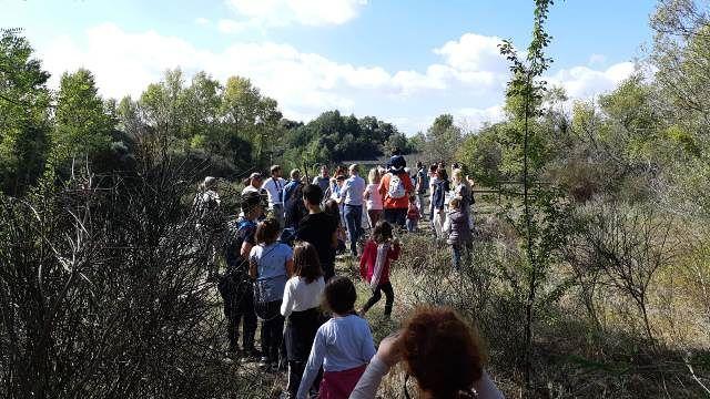 Sevel insieme al Wwf e Iaap per promuovere la tutela dell'ambiente