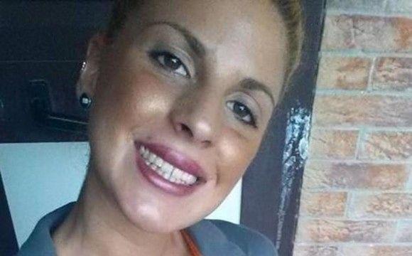 Tortoreto, Giulia Di Sabatino: l'appello della madre a Chi L'ha Visto? VIDEO