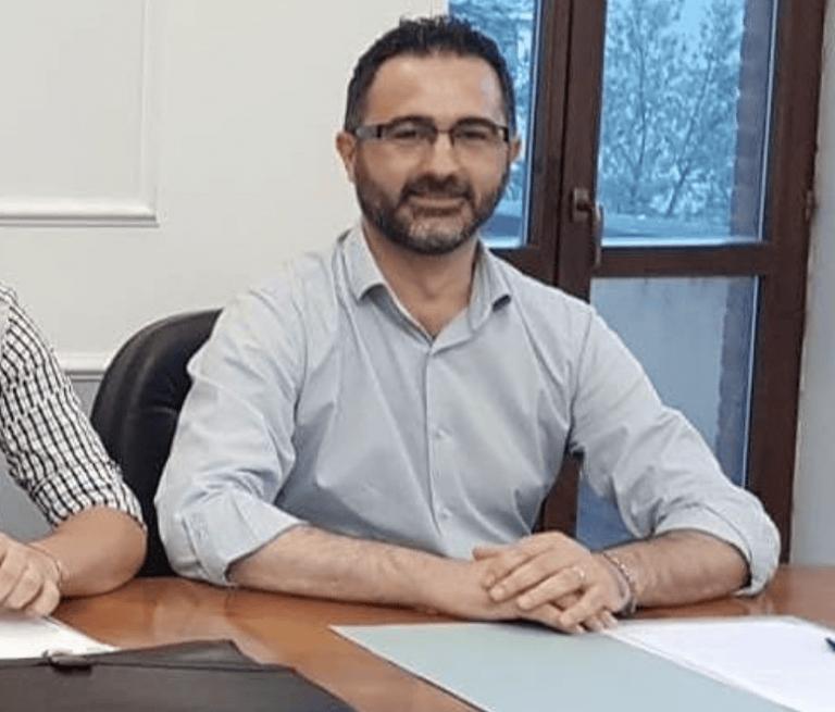 """Montorio al Vomano, la denuncia di Guizzetti: """"Il sindaco prova ad imbavagliarmi"""""""