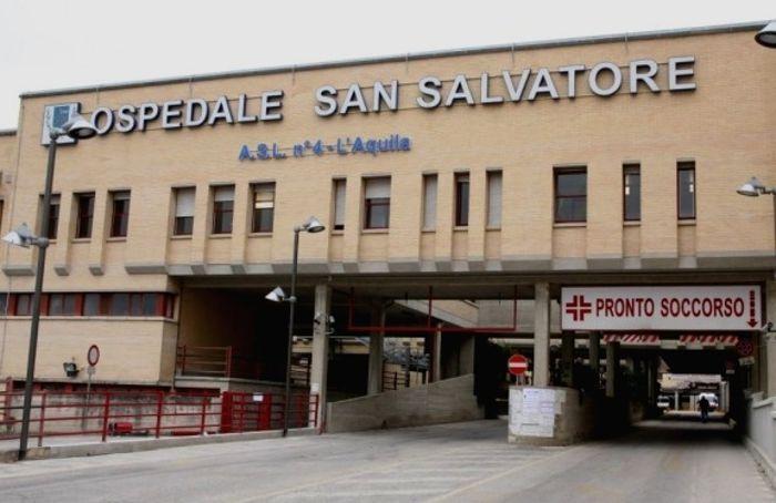 Disturbi della crescita: visita gratuite all'ospedale de L'Aquila