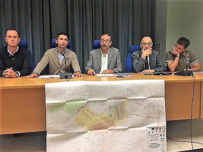 Rilancio turistico Passolanciano-Maielletta: fondi per 22 milioni