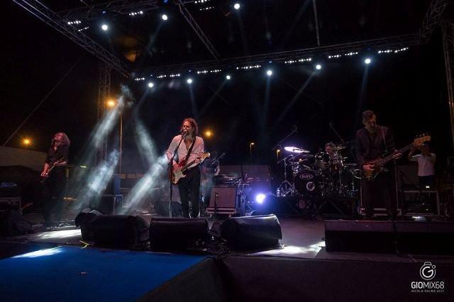San Salvo, Progetto Sud Festival: conclusa con grande successo la quinta edizione