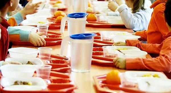 Chieti, mensa scolastica. Sindaco e assessore Giammarino: 'Incontro con le dirigenti scolastiche per supportare le famiglie'