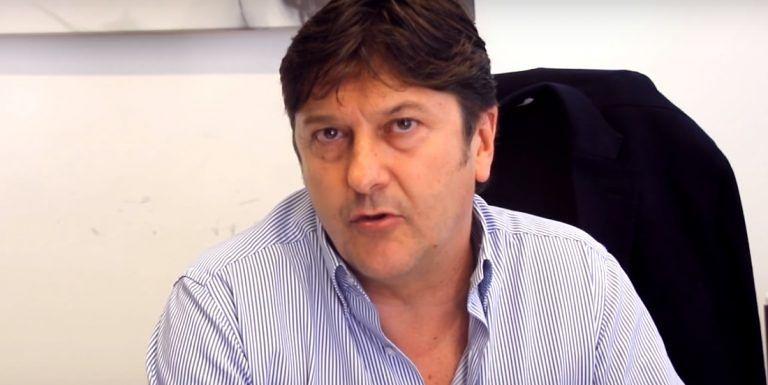 Bilancio irregolare: il tribunale delle imprese dà ragione alla Pescara Calcio