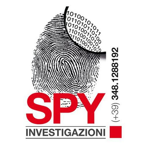 """Contatta SPY INVESTIGAZIONI """"indagini e controlli infedeltà coniugale"""" e molto altro"""