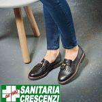 SANITARIA CRESCENZI Alba Adriatica Prodotti FARMASANITARI dal 1980