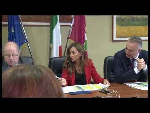 Fondi europei in Abruzzo. Lolli: non ci sono rischi di disimpegno VIDEO
