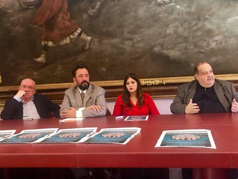 Pescara, provinciali: Catani punta su strade e scuole sicure